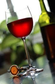 wijn kopen online
