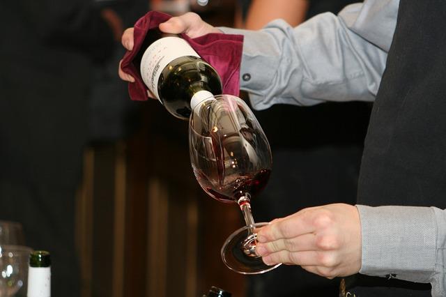 Goede wijn hoeft niet duur te zijn