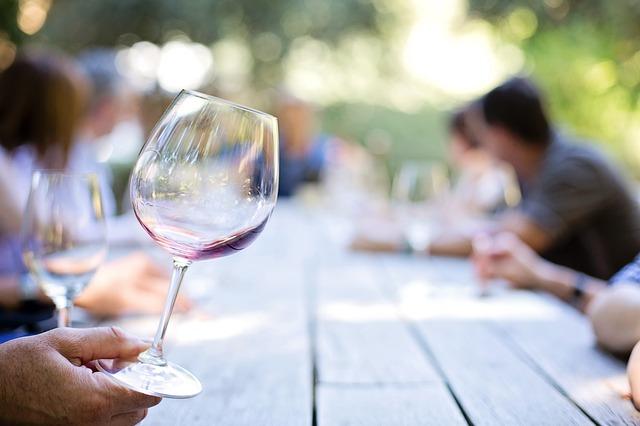 Met deze 3 tips word ook jij een wijnexpert