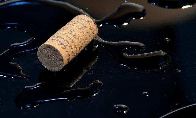 Bewaar jij wijn op de juiste manier?